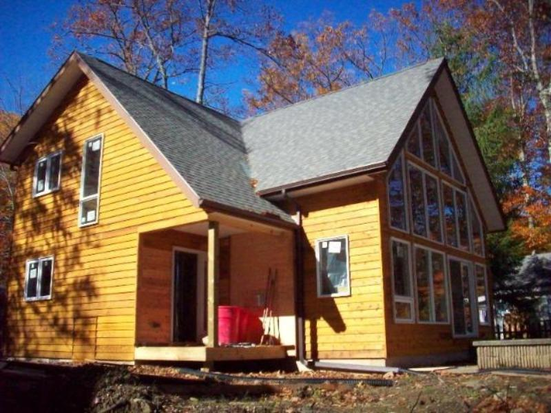 Joyner custom homes viceroy homes western ma home builder for Viceroy homes models