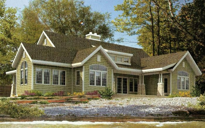 Joyner Custom Homes Viceroy Homes Western Ma Home Builder