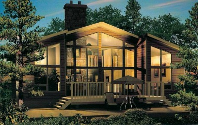 Modular home modular homes under 1000 sq ft for Modular homes under 1000 sq ft